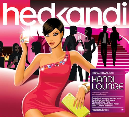 HedKandi