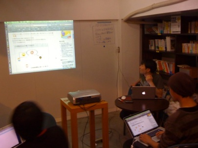 wordpress workshop in fukuoka